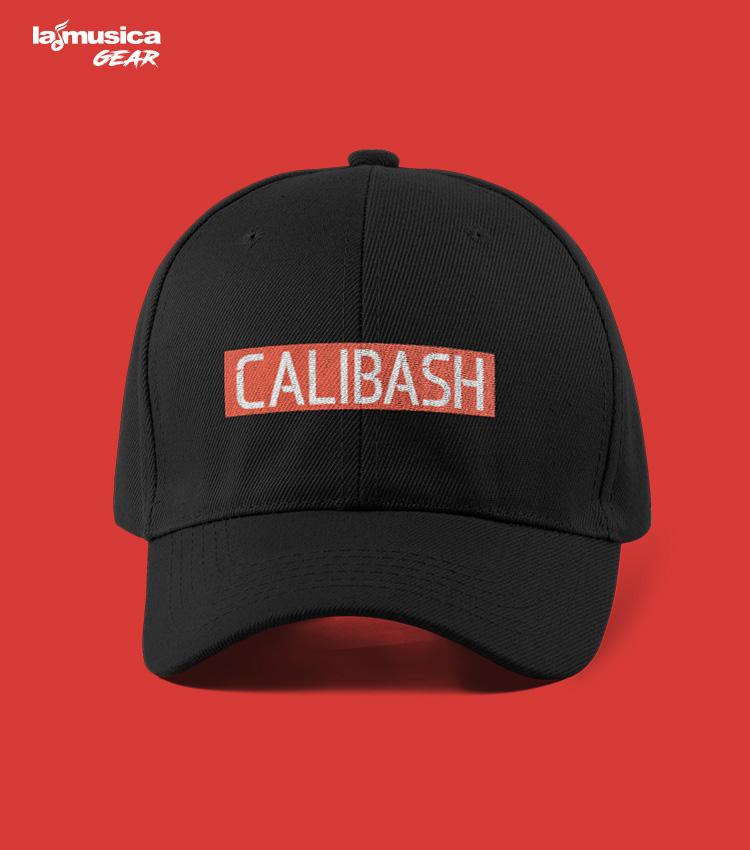 Calibash Hat
