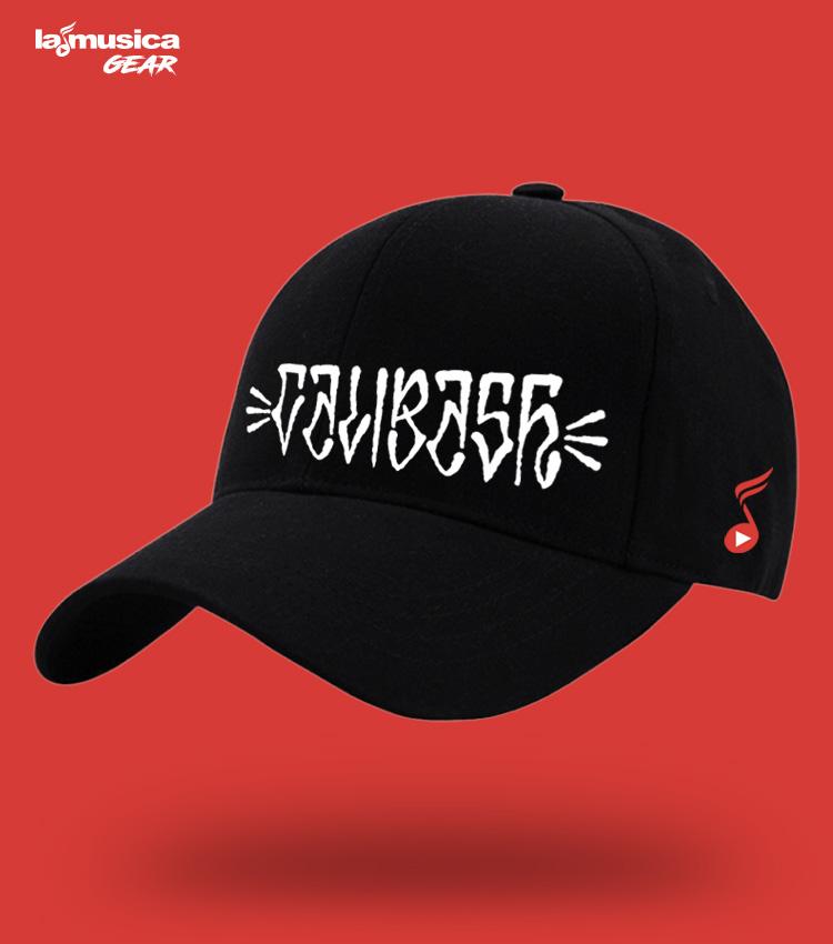 Calibash 2022 Hat